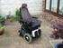 Balder Powered Wheelchair