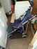 maclaren disability buggy/stroller.