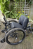 Mountain Trike - off road wheelchair