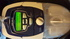 CPAP Respiratory Breathing Machine