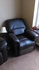 Rise & Recline armchair - click to zoom