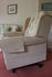Riser & Recliner Chair - click to zoom