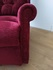 Celebrity Riser Recliner Armchair - click to zoom
