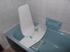 Splash Bath Lift - click to zoom