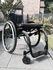 Kuschall K4 Manual Wheelchair