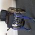 Ultra Lightweight Wheelchair **RRP 2700**