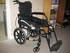 Soma Manual Wheelchair