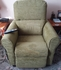 Rise and recline chair - click to zoom