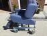 Regency care chair