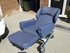 Regency care chair - click to zoom