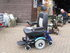 Rascal XL Powerchair