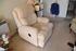 G Plan Power Chair Riser Recliner