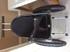 Trekinetic K2 All Terrain Wheelchair