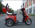 3 wheel mobilty scooter 60v