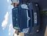 2011 Vauxhall Vivaro 1.9cdti WAV