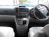 Kia Sedona 07 - click to zoom