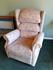 Riser Recliner Chair - Beige