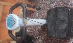 Vibrapower 9236 - click to zoom