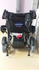 Bargain almost new Enigma Energi Power electric wheelchair