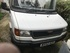 LDV CONVOY 400 MINIBUS 1998cc (2002) PETROL/LPG MANUAL WITH WHEELCHAIR LIFT MOT 31 JULY 2018 MILEAGE 139K