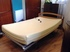 Pro-Care Electric profile bed 4ft