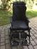 Invacare REA Dahlia 30deg Transit Wheelchair