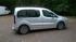 Peugeot Partner Auto