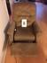 Power Lift and Recline Chair (Golden)
