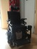 Invacare TDX SP powered wheelchair    - click to zoom