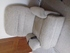 Sherborne Mobility Chair - Hardly Used Super Condition