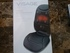 Visage heated back massager New!