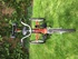 Special needs tricycle - Tomcat Trike - click to zoom
