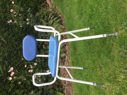 Perching Stool - click to zoom