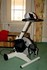 MOTOmed VIVA2 leg only machine, date of manufacture 2015
