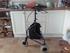 3 wheeled walker