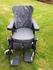 Invacare REA manual wheelchair - Derbushire area