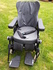 Invacare REA manual wheelchair - Derbyshire area