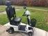 Quingo Vitess mobility scooter