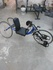 Invacare Top End Excellerator XLT Hand Bike