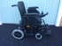 Invacare Harrier XHD ELECTRIC WHEELCHAIR,heavy duty 25st (160kg) user weight