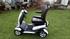 TGA Vita Mobility Scooter