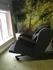 Hydrotilt Kirton Comfort Care Chair