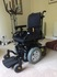 Pride quantum Q6 power wheelchair
