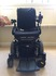 Pride quantum Q6 power wheelchair - click to zoom