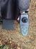 Invacare Pronto M61 Powerchair - click to zoom