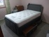 Oaktree Mobility bed AS NEW