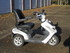 Drive Royale3 Luxury Scooter