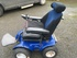 Off road electric Wheelchair x8