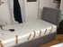Electric Adjustable Bed As New