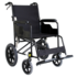Lightweight Wheelchairs from £60 & Available for HIRE from £5!